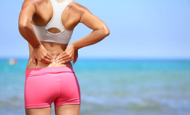 gyógyszer a hát és ízületi fájdalmakhoz fahéj méz az osteoarthritis kezelésére