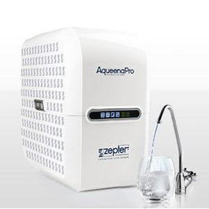 aqueena-pro-big
