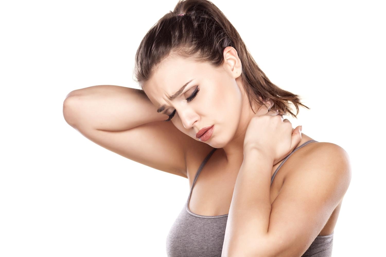 Bioptron használata ízületi fájdalmak esetén
