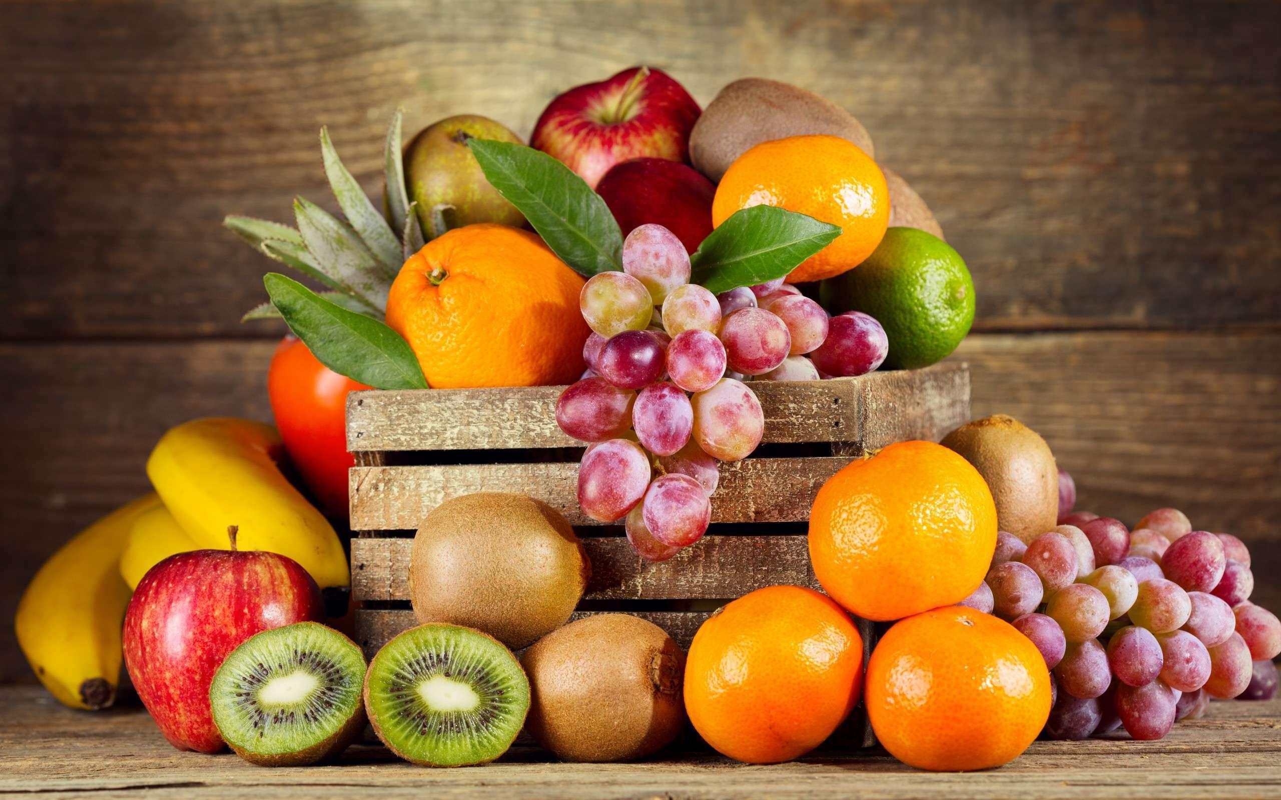 Az vagy amit eszel legyen a gy m lcspr s j bar tod for Cuisine resources