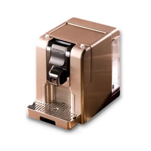 zepresso