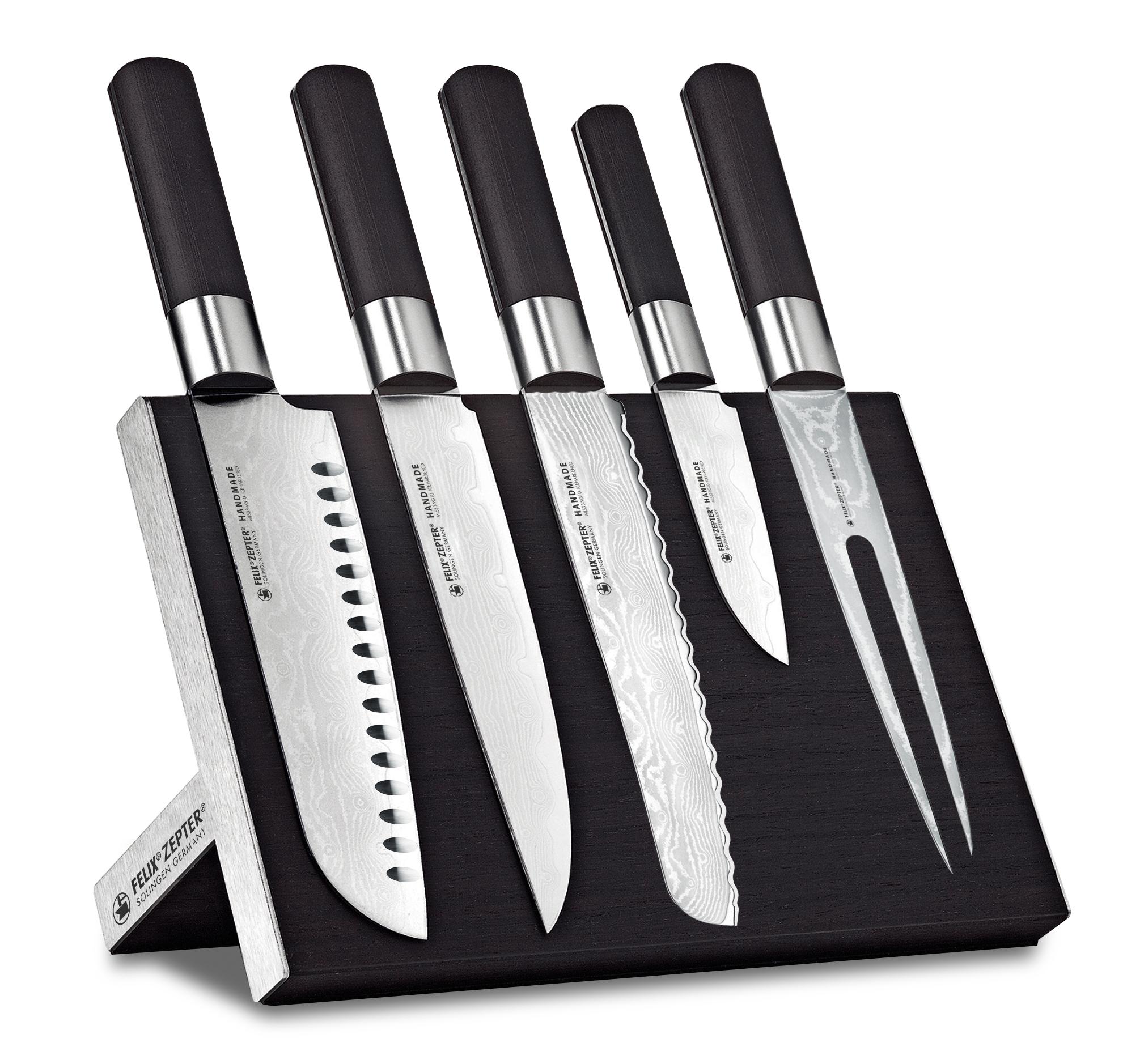 Egy kés szempontjából a lehető legrosszabb dbee34b52a