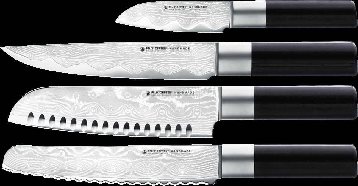 Mitől lesz jó egy kés 155c56ad89