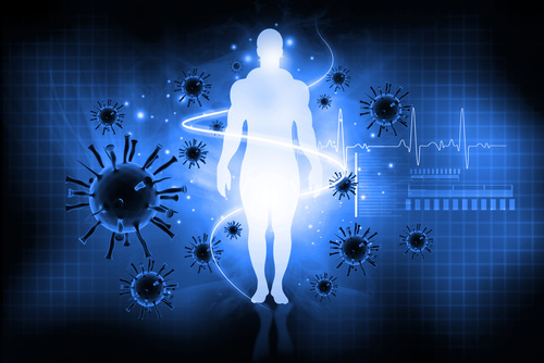 Immunerősítés Bioptron fényterápiával az influenzaszezonban