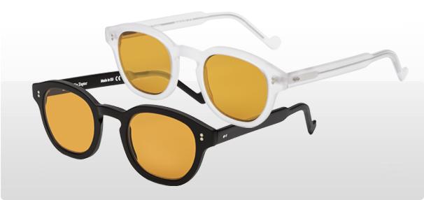Tesla Hyperlight szemüvegek