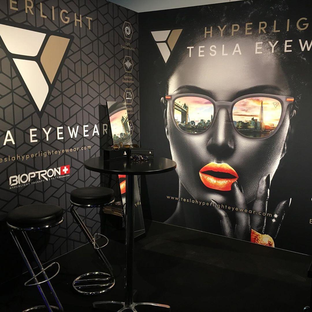 Zepter_Bioptron_Tesla_Zurich_Game_Show