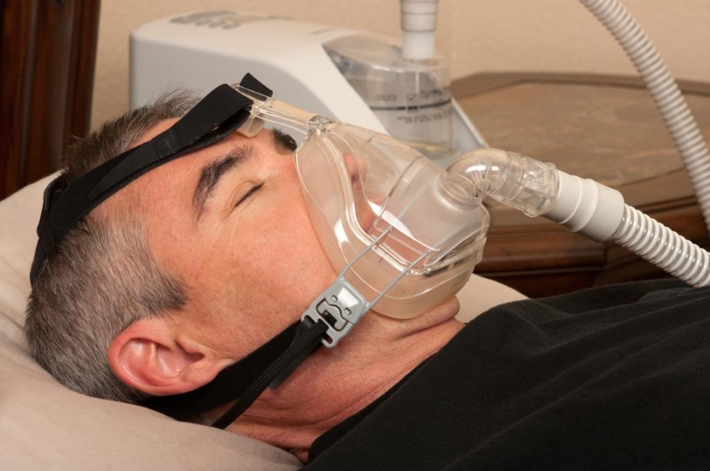 cpap használata fogyás dr mj collier fogyás