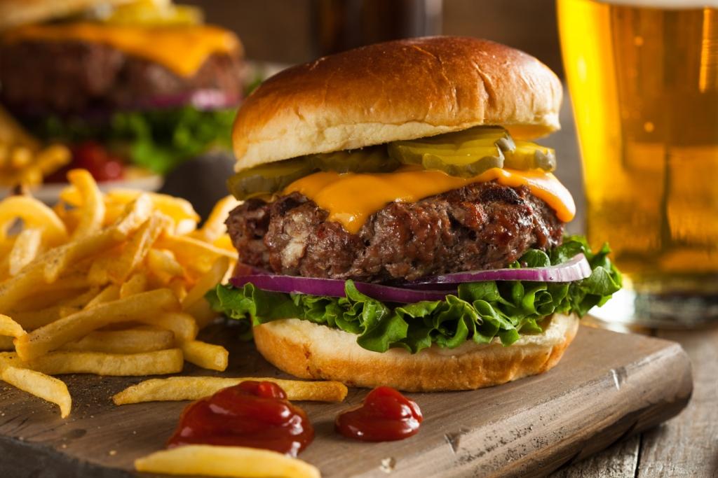 Hamburger_ArtMix
