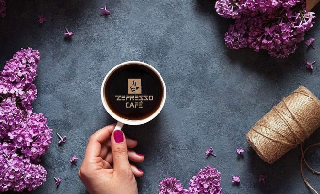 Zepresso kávéválogatás